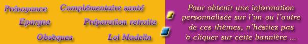 http://www.leforumcatholique.org/logos/logo_796.jpg