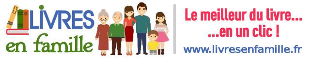 Livres en famille, partenaire du Forum catholique